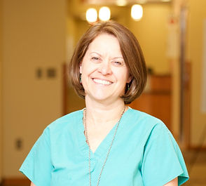 Michelle Presley, MD