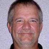 Bill Vaughn, MBA.jpg