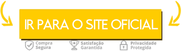 site-oficial-min.png