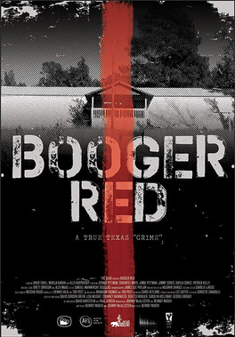 Booger Red