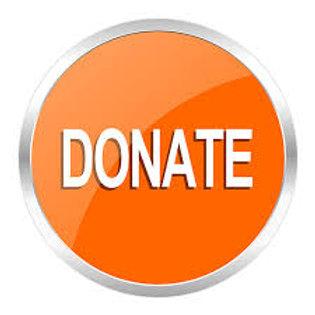 Choose a Donation
