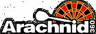 Arachnid Logo