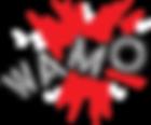 WAMO_logo