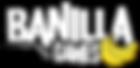 Banilla Logo