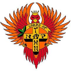 LON Logo.jpg