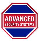 Advanced-Security-Systems.jpg