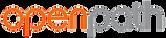 openPath_logo_orange_gray_normal_(1).png