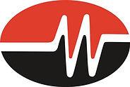 WBFAA-logo.jpg