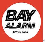 Bay-Alarm.jpg