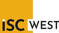 ISC-West.jpg