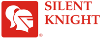 silent-knight-dealer-in-victorville-ca.p