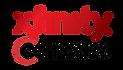 Xfinity-Logo-300x171.png