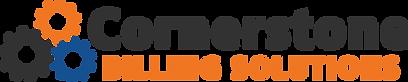 Cornerstone-Billing-Solutions-Logo_lg2.p