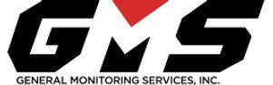 gms-logo.jpg