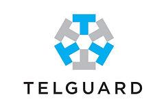 Telguard_Logo.jpg