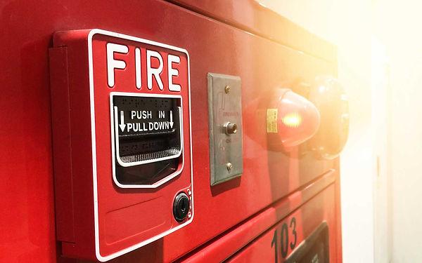 fire-alarm-campuses-bg.jpg