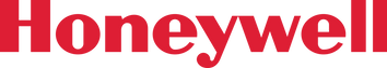 1280px-Honeywell_logo.svg.png