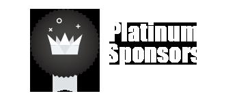 PLatinum-Sponsors.png
