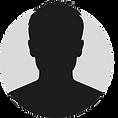 missing-make-headshot.png
