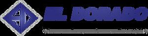 El-Dorado-logo_sm_web_temp@2x-1.png