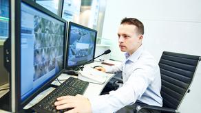 How Video Surveillance Reduces Risks Post-COVID-19