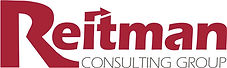Rietman-Consulting-Group.jpg