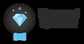 diamond-sponsor.png