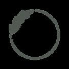 Minimalistic Floral Logo-3.png