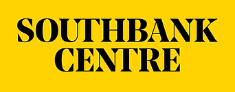 southbank_centre_logo.png