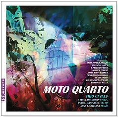 moto 4 cd cover design.png