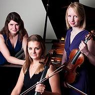 Albany trio.jpg