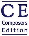 CE-logo-200w.jpg