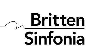 britten Sinfonia new work