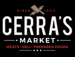 Cerra's Market