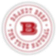 Brandt Beef Logo.jpg