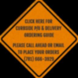 Diamond_warning_sign_(orange)_edited_edi