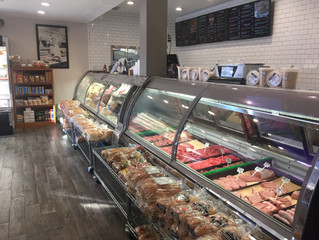 What Makes Us the Best Italian Grocer in Saugus and on Route 1