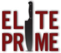 Elite Prime.png