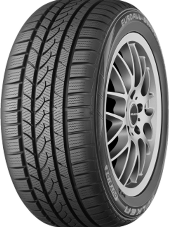 165/60TR14 FALKEN AS200 79T XL Rf=No CAR  EU=C:E:69