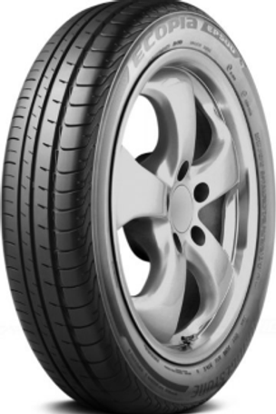 175/55QR20 BRIDGESTONE ECOPIA EP500 89Q XL Rf=No CAR  EU=B:B:69 *