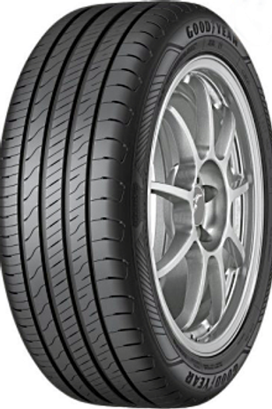 195/55HR16 GOODYEAR EFFICIENTGRIP PERFORMANCE 2 87H  Rf=No CAR  EU=A:C:69