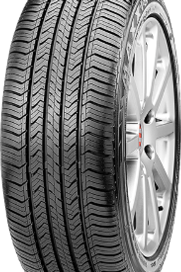 195/50VR15 MAXXIS AP3 86V XL Rf=No CAR  EU=B:E:2