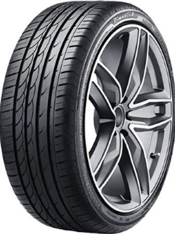 205/45WR17 RADAR DIMAX R8 84W  Rf=Yes CAR  EU=B:E:71