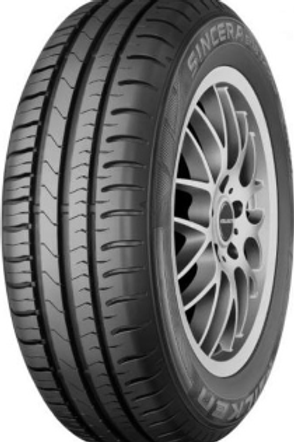 185/65HR15 FALKEN SN832A 88H  Rf=No CAR  EU=A:B:68