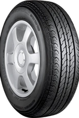 155/70NR12 MAXXIS CL31 104N  Rf=No CAR  EU=B:C:2