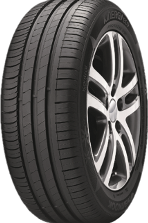 195/55HR15 HANKOOK KINERGY ECO K425 85H  Rf=No CAR  EU=B:C:69