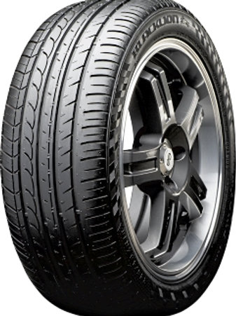 215/55WR16 BLACKLION BU66 97W XL Rf=No CAR  EU=B:C:71