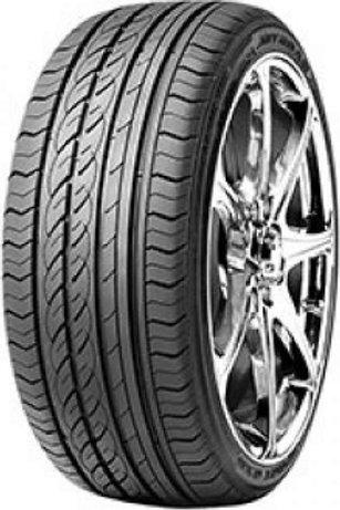 195/45WR17 JOYROAD Sport RX6 85W XL Rf=No CAR  EU=C:E:72