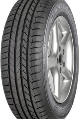 225/45VR18 GOODYEAR EFFICIENTGRIP 91V SL Rf=Yes CAR  EU=B:E:69 *RSC SNI