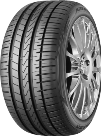 215/55WR18 FALKEN FK510 99W XL Rf=No CAR  EU=A:C:70